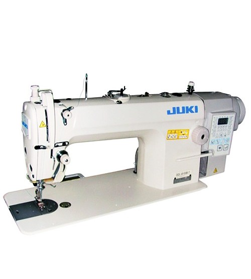 juki stitch industrial sewing machine